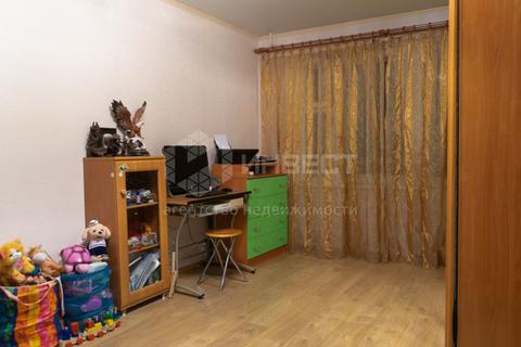 Квартира, Мурманск, Карла Маркса - Фото 1