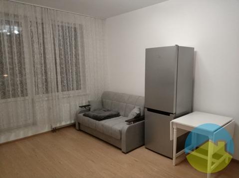 Комната на длительный срок - Фото 1