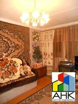 Продам 3-к квартиру, Ярославль г, улица Калинина 31 - Фото 1