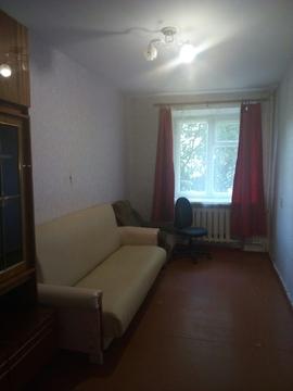 2-х комнатная квартира на оцм - Фото 3