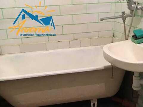 1 комнатная квартира в Жуково, Ленина 7 - Фото 5