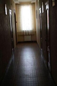 Продажа псн, Белгород, - Фото 3
