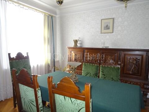 Продажа квартиры, Улица Рупниецибас - Фото 2