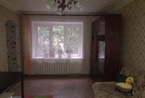 Продам 1 ком. квартиру в г.Обнинске, ул.Курчатова 19 - Фото 2
