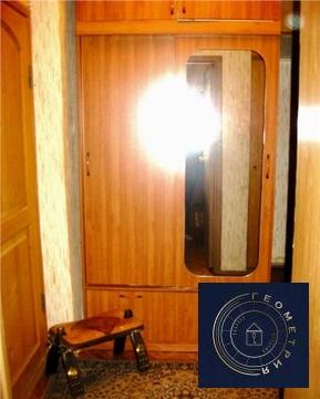 2к, м.Ховрино, ул, Прибрежный проезд д7 (ном. объекта: 32239) - Фото 1