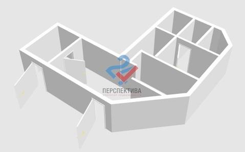 Продается помещение 172м2 в Деме на ул. Левитана 38/3 - Фото 4