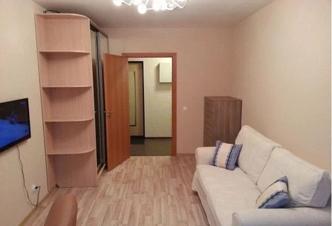 Объявление №50928031: Сдаю комнату в 2 комнатной квартире. Курск, ул. Павлова, 6,