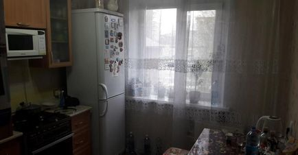 Продажа квартиры, Абакан, Ул. Торговая - Фото 2