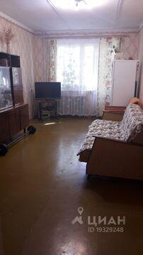 Продажа квартиры, Самара, м. Гагаринская, Проезд Георгия Митерева - Фото 1
