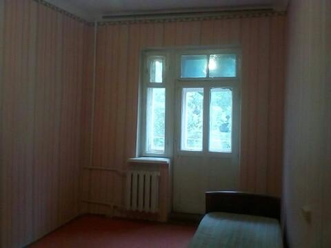 Аренда комнаты, Волгоград, Ул. Шурухина - Фото 2
