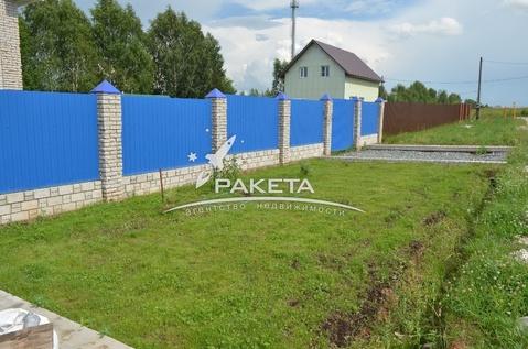 Продажа дома, Ижевск, Ул. Липовая - Фото 4