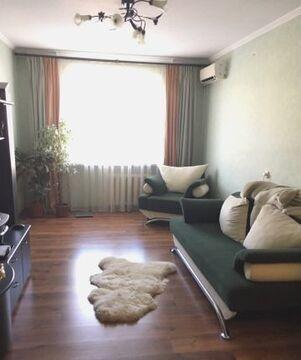 Продам 2-к квартира Комсомольская - Фото 1