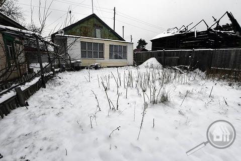 Продается дом с земельным участком, ул. Парижской Коммуны - Фото 2