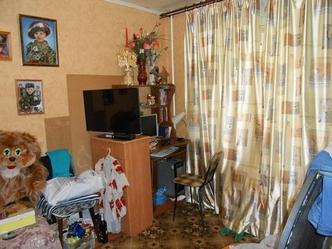 2-комнатная квартира в пос. Нахабино, ул. парковая, д. 13а - Фото 3
