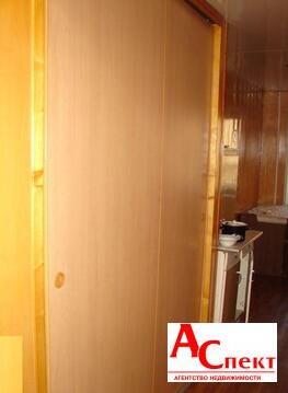 Комната в Березовой роще - Фото 3