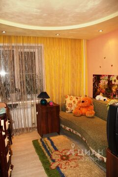 Продажа квартиры, Тула, Ул. Марата - Фото 2