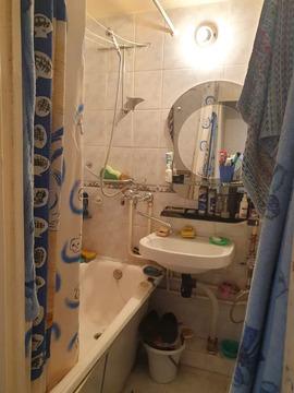 Продажа квартиры, Андреевка, Солнечногорский район - Фото 5