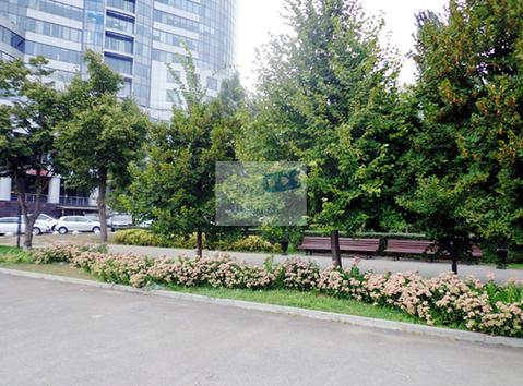 """Офис 44,9 кв.м. в БЦ """"Риверсайд-Дон"""" - Фото 2"""