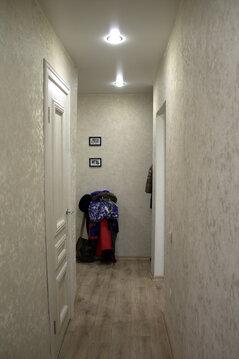 1-к квартира пр-т Красноармейский, 82 - Фото 3