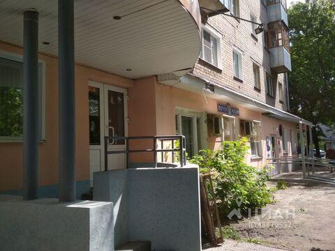 Аренда торгового помещения, Иваново, Ул. Громобоя - Фото 1