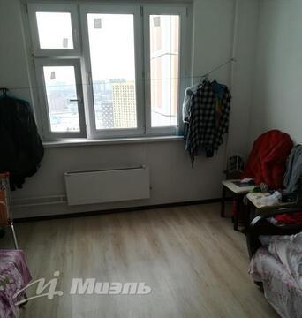 Продажа квартиры, Мытищи, Мытищинский район, Борисовка улица - Фото 5
