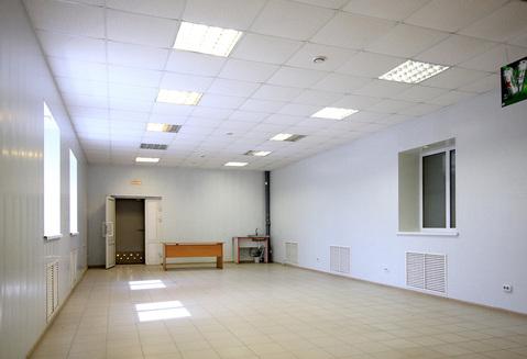 Коммерческая недвижимость, ул. Заводская, д.4 - Фото 3