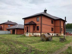 Продажа дома, Миасское, Красноармейский район, Улица Красноармейская - Фото 2