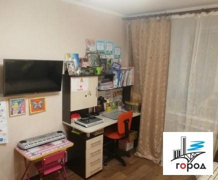 Продажа квартиры, Саратов, Ул. Тулайкова - Фото 5