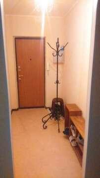 Квартира ул. Выборная 130 - Фото 4