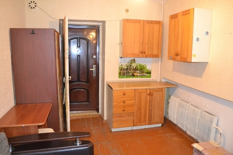 Продается комната в Черниковке, ул. Вострецова, д. 11 - Фото 5