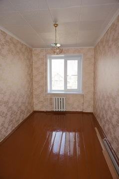 Внимание! 3 комнатная квартира по цене 2 комнатной в Терновке - Фото 4