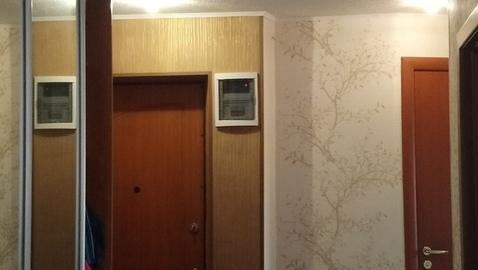 Продажа квартиры, Краснокамск, Краснокамский район, Ул. Школьная - Фото 1
