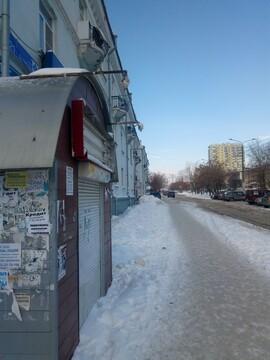 Коммерческая недвижимость, ул. Доватора, д.21 - Фото 2