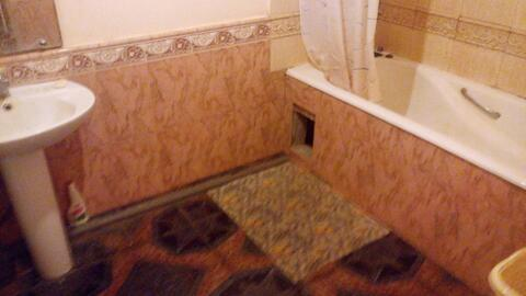 Сдается дом для строителей р-н Луговое - Фото 5