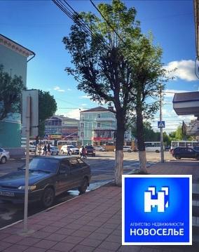 Здание на ул. Павлова - Фото 3
