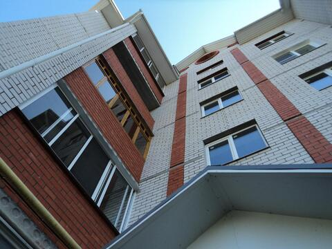 4 ком.квартира по ул.Привокзальная - Фото 1