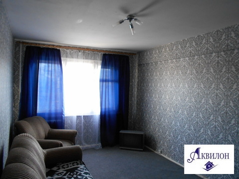 Продаю 1-х комнатную квартиру на Труда - Фото 2