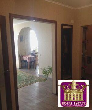 Продается квартира Респ Крым, г Симферополь, ул Ешиль Ада, д 4 - Фото 5