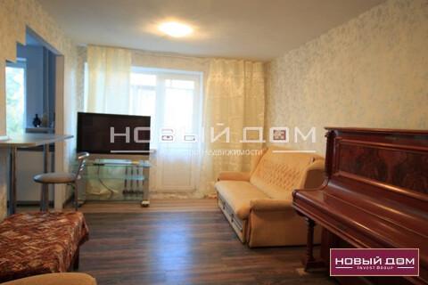 Сдам 3 комнатную квартиру 56 м2 в парковой зоне ул. Киевская 84 - Фото 2