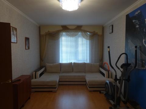 Продажа 3-комнатной квартиры на Рихарда Зорге, 13б - Фото 5