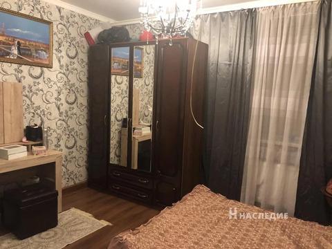 Продается 1-к квартира Комсомольская - Фото 2