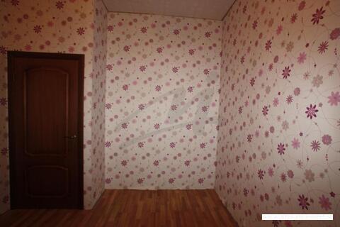 Продается квартира, Аристово д, 60м2 - Фото 5