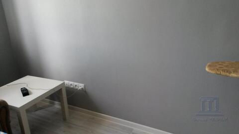 1-комнатная в новом доме с отличным ремонтом! - Фото 2