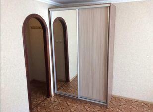 Продажа комнаты, Тюмень, Ул. Судостроителей - Фото 1