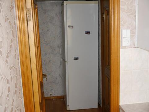Сдам двухкомнатную квартиру( 45/18-10/6),5 мин. пешком, м. Коломенская - Фото 4