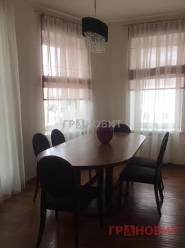 Продажа квартиры, Новосибирск, Ул. Ядринцевская - Фото 2
