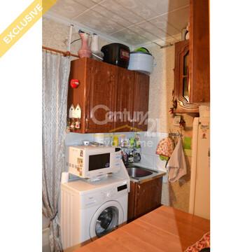 Комната 17 кв м, ул. Новосибирская, 167 - Фото 2
