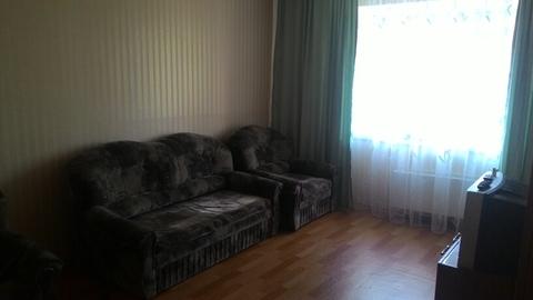 Продажа 3-комнатной квартиры, 75 м2, Ульяновская, д. 21к2, к. корпус 2 - Фото 5