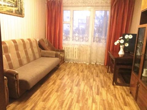 Объявление №56000602: Продаю 2 комн. квартиру. Калининград, ул. У.Громовой, 56,