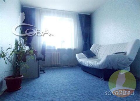 Продажа квартиры, Тюмень, Ул. 50 лет Октября - Фото 3